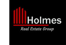 Holmes Real Estate Group